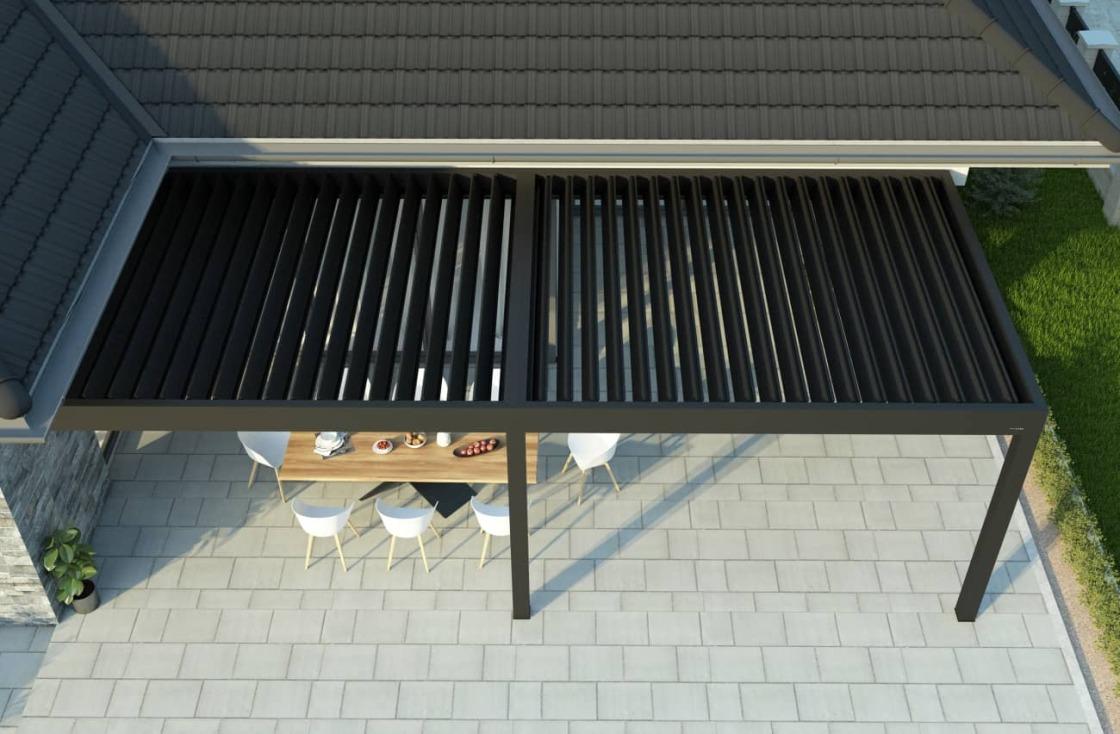 pergola-pohled-na-strechu