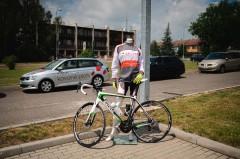 Cyklotým LAMARK