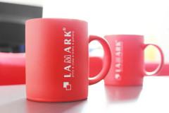 Kafe pijeme jedině z našich originálních hrnků :-)