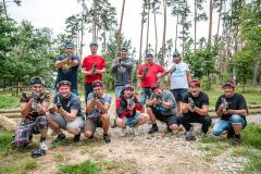 teambuidling-09